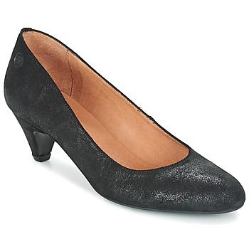 Čevlji  Ženske Salonarji Betty London GELA Črna