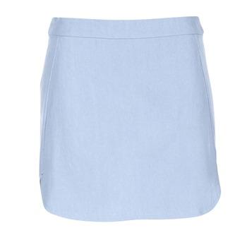 Oblačila Ženske Krila Betty London IGUANIARY Modra