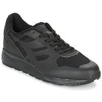 Čevlji  Nizke superge Diadora N902 MM Črna