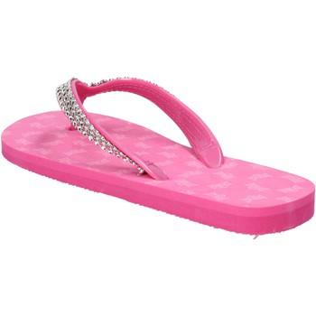 Čevlji  Ženske Sandali & Odprti čevlji Everlast AF723 Roza