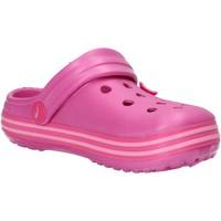 Čevlji  Dečki Sandali & Odprti čevlji Everlast AF849 Roza
