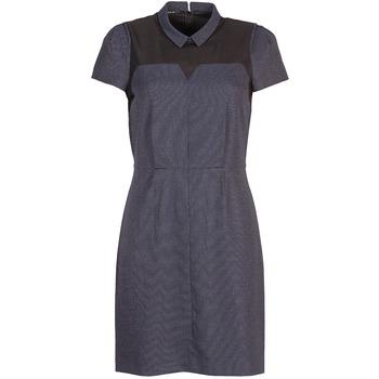 Oblačila Ženske Kratke obleke Kookaï LAURI Modra