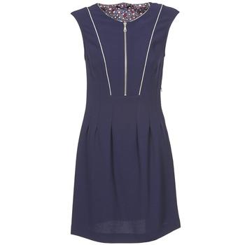 Oblačila Ženske Kratke obleke Kookaï CELESTE Modra