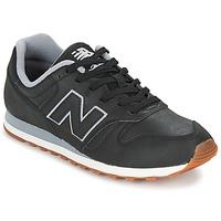 Čevlji  Nizke superge New Balance ML373 Črna