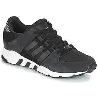 Čevlji  Moški Nizke superge adidas Originals EQT SUPPORT RF Črna