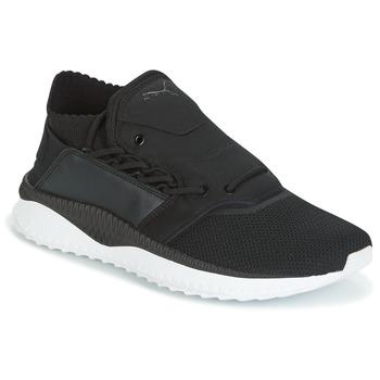 Čevlji  Moški Tek & Trail Puma Tsugi SHINSEI Črna