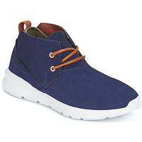 Čevlji  Moški Polškornji DC Shoes ASHLAR M SHOE NC2 Kamel