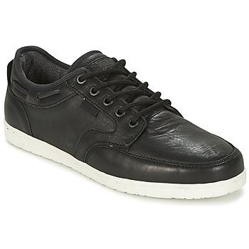 Čevlji  Moški Nizke superge Etnies DORY Črna