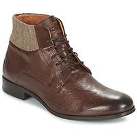 Čevlji  Moški Polškornji Kost CRIOL V3 Kostanjeva