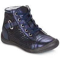 Čevlji  Deklice Visoke superge GBB ROMIE Vte / Dpf / Regina