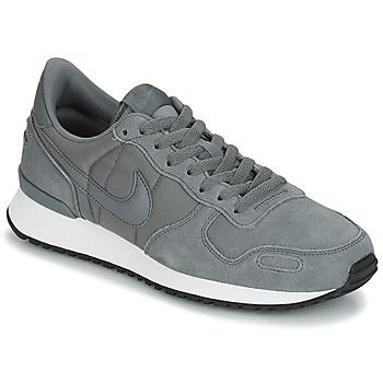 Čevlji  Moški Nizke superge Nike AIR VORTEX LEATHER Siva