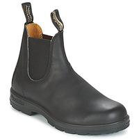 Čevlji  Polškornji Blundstone COMFORT BOOT Črna