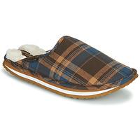 Čevlji  Moški Nogavice Cool shoe HOME Modra / Siva