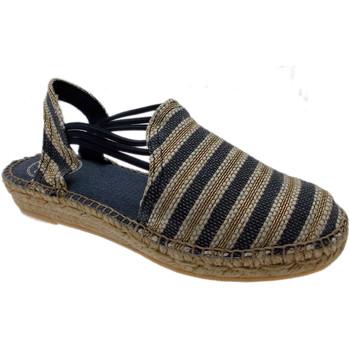 Čevlji  Ženske Sandali & Odprti čevlji Toni Pons TOPNOAbl blu