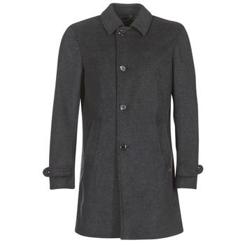 Oblačila Moški Plašči Scotch & Soda DARLI Siva