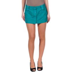 Oblačila Ženske Krila Gas GAS01300 Azul turquesa