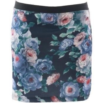 Oblačila Ženske Krila Rinascimento RIN05206 Estampado