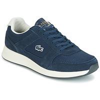 Čevlji  Moški Nizke superge Lacoste JOGGEUR 118 1 Modra