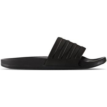 Čevlji  Moški Natikači adidas Originals Adilette CF Mono Črna