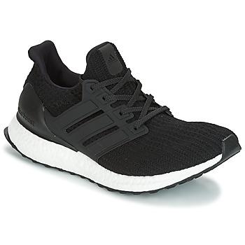 Čevlji  Tek & Trail adidas Performance ULTRABOOST Črna