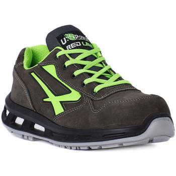 Čevlji  Moški Nizke superge U Power YODA S3 SRC Multicolore