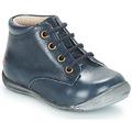 Čevlji  Deklice Polškornji GBB