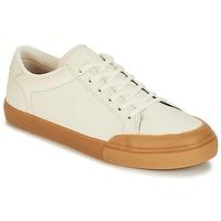 Čevlji  Moški Skate čevlji Element MATTIS Krem