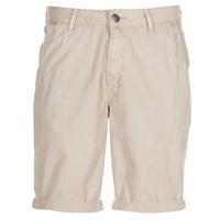 Oblačila Moški Kratke hlače & Bermuda Kaporal SETHI Béžová