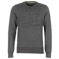 Oblačila Moški Puloverji Redskins ONWARD Szary