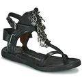 Čevlji  Ženske Sandali & Odprti čevlji Airstep / A.S.98