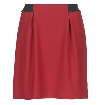 Oblačila Ženske Krila Naf Naf KATIA Rdeča