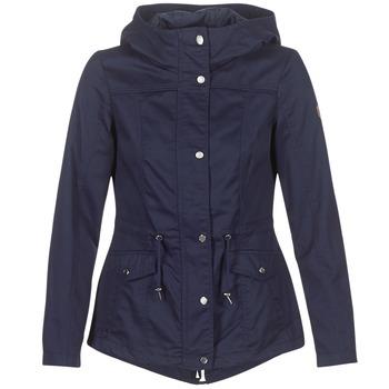 Oblačila Ženske Parke Only NEW KATE Modra