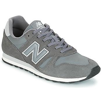 Čevlji  Nizke superge New Balance ML373 Siva