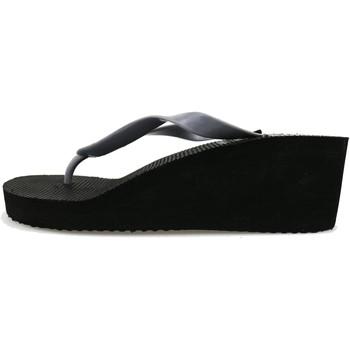 Čevlji  Ženske Japonke Lotto Sandale AG142 Siva