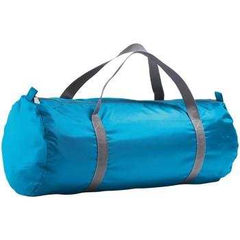 Torbice Športne torbe Sols SOHO 52 SPORTS Azul