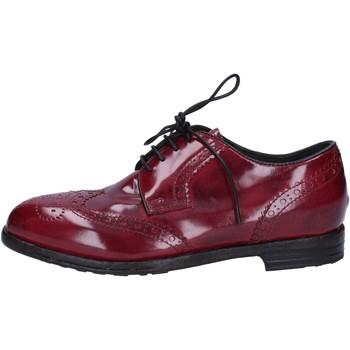 Čevlji  Ženske Čevlji Derby & Čevlji Richelieu Moma AC304 Drugo