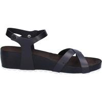 Čevlji  Ženske Sandali & Odprti čevlji 5 Pro Ject Sandale AC700 Črna