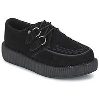 Čevlji  Čevlji Derby TUK MONDO LO Črna