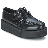 Čevlji  Čevlji Derby TUK MONDO HI Črna