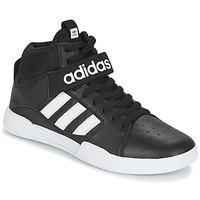 Čevlji  Moški Visoke superge adidas Originals VARIAL MID Czarny