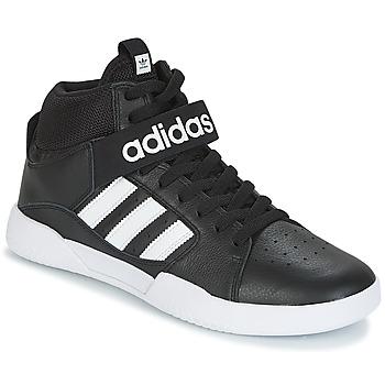 Čevlji  Moški Visoke superge adidas Originals VARIAL MID Črna