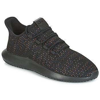 Čevlji  Nizke superge adidas Originals TUBULAR SHADOW CK Črna