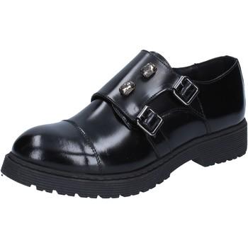 Čevlji  Ženske Čevlji Derby Islo Klasična BZ224 Črna