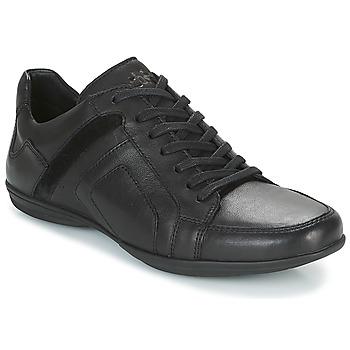 Čevlji  Moški Čevlji Derby TBS TRIMMER Črna