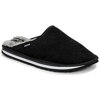 Čevlji  Moški Nogavice Cool shoe HOME Črna / Siva