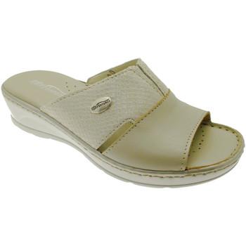 Čevlji  Ženske Sandali & Odprti čevlji Florance FL22506be blu