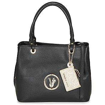 Torbice Ženske Ročne torbice Versace Jeans SICHA Czarny