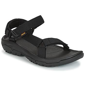 Čevlji  Ženske Sandali & Odprti čevlji Teva HURRICANE XLT2 Črna