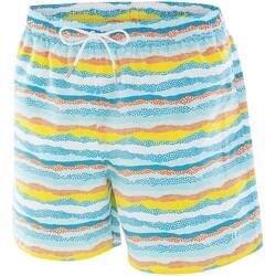 Oblačila Moški Kopalke / Kopalne hlače Impetus 7400E60 E67 Večbarvna