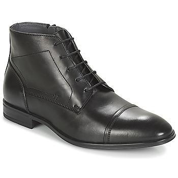 Čevlji  Moški Polškornji André AXOR Črna